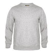 SUPREME, sweatshirt OUTLET