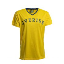SWE TEE , Neutral Sweden t-shirt, function