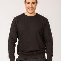 WORKER, sweatshirt OUTLET