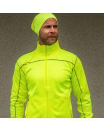KEEPER, layer-2 jacket, unisex