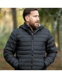 LIGHTER, lightweight jacket, men