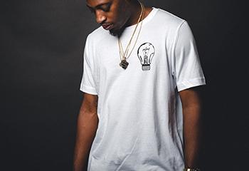 T-Shirts | Pro One AB